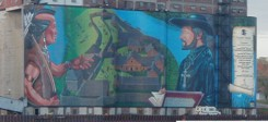 Murals of Midland
